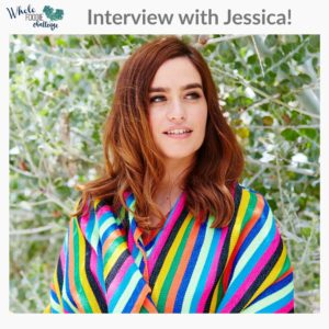 The One Part Plant Challenge Wrap-up and Interview with Jessica!